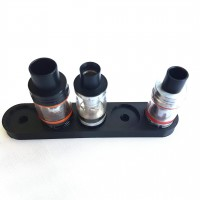 Atomizer Stand For Five Atomizers..