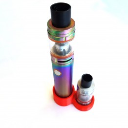 Smok Stick V8 stand with 1 atty holder