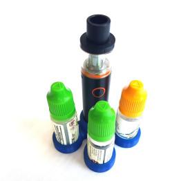 Smok Pen 22 Vape Stand Plus E-liquied Holder for 10ml bottles