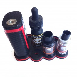 Smok Alien Limited Edition Vape Stand Two Color To Match You Mod